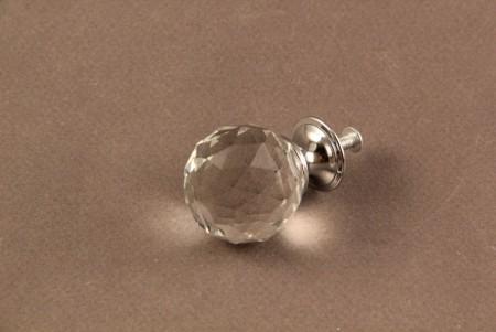 Diamond - knott